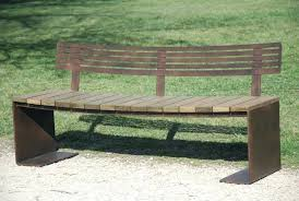 diy benches garden bench and seat pads rustic outdoor bench garden bench bench seat yard diy benches with backs