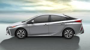 2016 Toyota Prius / 2017 Prime - NewCelica.org Forum