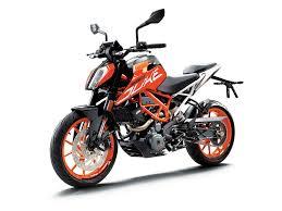 2018 ktm bikes in india. plain 2018 new upcoming ktm bikes in india 201617 inside 2018 ktm india c