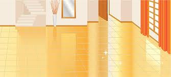 floor clipart. Delighful Floor Living Room Floor Tiles Vector Art Illustration Throughout Floor Clipart 2