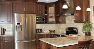 home interior design redecor your design a house with good modern kitchen over cabinet lighting cabinet lighting modern kitchen