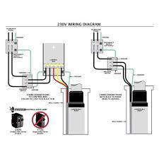 submersible pump control box wiring diagram facbooik com Franklin Submersible Pump Wiring Diagram submersible pump control box wiring diagram facbooik franklin electric submersible pump wiring diagram