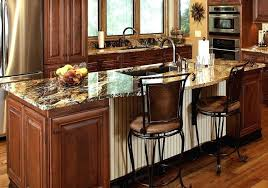 cabinet and countertop combinations. Kitchen Cabinets With Countertops Granite Dark Countertop Ideas And Cabinet Combinations