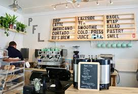 Pulp fiction coffee house has updated their hours, takeout & delivery options. Now Open Pulp Fiction Lakeside Richmondmagazine Com