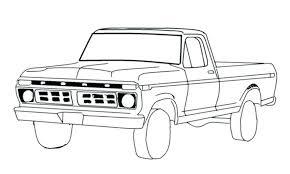 ford f250 coloring pages ford coloring pages ford coloring pages old ford truck coloring pages ford