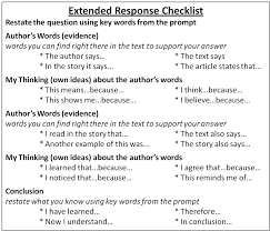 essay how to write a personal response essay synonym