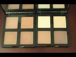 elf contour kit swatches. new e.l.f. contour and bronzer palette review \u0026 demo!! elf kit swatches t