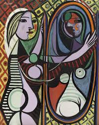 the ey exhibition picasso 1932 love fame and tragedy tate modern