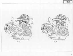 ducati engine schematics diagrams ducati and engine ducati engine