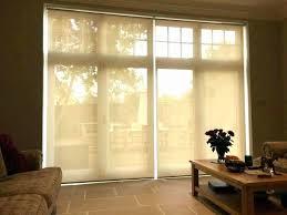 patio door vertical blinds menards patio door blinds vertical blinds for patio doors at window