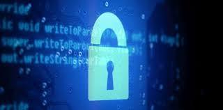 buy essay online cheap computer ethics security and privacy  buy essay online cheap computer ethics security and privacy