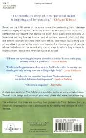 prejudice thesis statement th grade science essay essay of the magic of the book hermann hesse on why we and always this i believe website that types essays for you places that type essays for you jpg