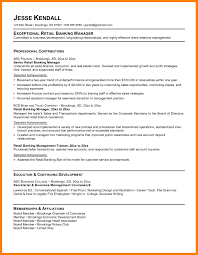 Sample Grill Cook Resume Skills And Abilities For Resume Sample Resume Ideas Line Grill Cook