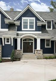 Best Exterior Paint For Houses Modest Best Exterior Paint Colors Best Exterior  House Colors Ideas On .