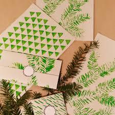 diy gift wrapping paper ideas free printables aliz s wonderland