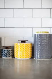 Kitchen Accessory 17 Best Ideas About Yellow Kitchen Accessories On Pinterest