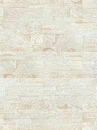 cork wall tiles white uk