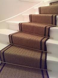 Der größte teil unseres sortiments wird von uns selbst designt. Die 10 Besten Ideen Zu Treppenteppich Treppenteppich Treppen Teppiche Treppe
