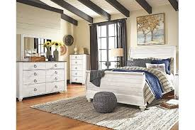 ashley bedroom sets on sale. Simple Ashley Ashley Furniture Bedroom Sets On Sale Also With A  Silver Set King Full