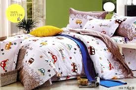 duvet covers set queen cute blue bedding set queen twin size pertaining to modern property duvet covers set