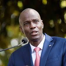 Haiti: four dead after police gunfight ...