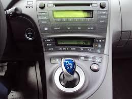 2011 Toyota PRIUS Stock # 1600 for sale near Smithfield, RI | RI ...
