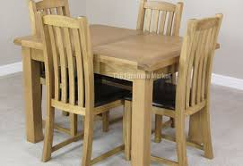 dining room chairs yorkshire. full size of dining chair:best chairs to match oak table thrilling buy room yorkshire r