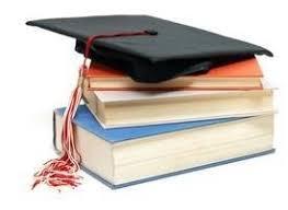 Бизнес план Готовая дипломная работа рублей Помощь в  Бизнес план Готовая дипломная работа 10 000 рублей
