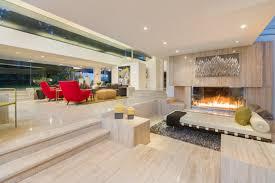 modern mansion master bathroom. Modern Mansion Master Bedrooms Bedroom With Tv | Design Ideas Bathroom W