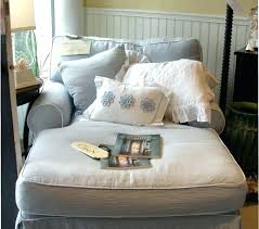 comfy lounge chairs smartlinksco