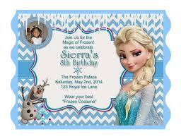 elsa birthday invitations elsa frozen birthday card images birthday cake decoration ideas