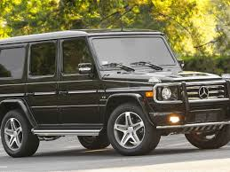 mercedes g wagon truck 2017. pre-owned: 2002-2009 mercedes-benz g-class mercedes g wagon truck 2017 trend