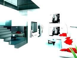 Image Office Cubicle Decor Ideas Cd Storage Solutions Zen Office Decor