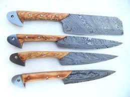 Best Kitchen Knife Set 2017  Lifestyle MunchBest Kitchen Knives For The Money