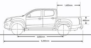 92 club car wiring diagram 92 find image about wiring diagram 92 Club Car Wiring Diagram 2015 gmc yukon ignition wiring diagram in addition showthread together with club car starter solenoid wiring 1992 club car wiring diagram