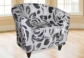 tub chair cover pattern chair covers tub chair kijijitub chair tub chair pattern design