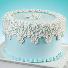 Tips And Tricks For Pretty Cake Decorations
