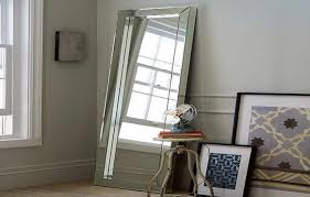 ikea white floor mirror. Plain White IKEA Mirrors Floor Seats With Iron Mirror Ikea White Stunning Oversized  Intended For 0 In R