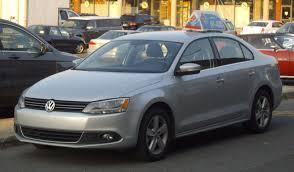 personal auto versus commercial auto insurance