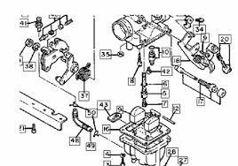 83 yamaha xt 550 wiring diagram fixya tombones49 202 gif