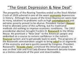 essay about the great depression co essay about the great depression 5 paragraph essay about the great depression