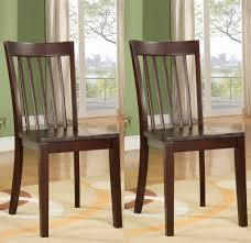 Duty Dining Room Chairs - Heavy duty dining room chairs
