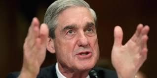 Lawyers Robert Mueller Hired For The TrumpRussia Investigation Extraordinary Robert Mueller Resume