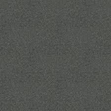 Interface Heuga 727 Carpet Tiles Suppliers Buy Online Carpet