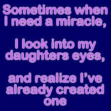My Daughter Quotes For Facebook Someone I D Spend My Days With Adorable I Love My Daughter Quotes For Facebook