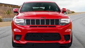 2018 jeep srt trackhawk.  jeep 2018 jeep grand cherokee trackhawk 707hp the most powerful suv youcar to jeep srt trackhawk g