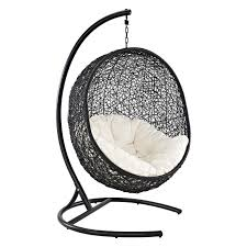 small hanging chair hanging chair indoor hanging egg chair for bedroom rattan egg chair round hanging chair