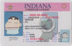 idtop Id Www Fake fake God Prices Ids ph Indiana Ids Fake-id buy scannable