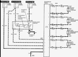2004 ford mustang wiring diagram auto electrical wiring diagram related 2004 ford mustang wiring diagram