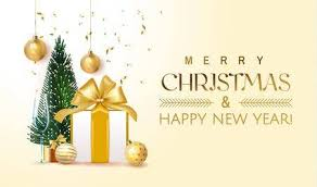 Image result for merry christmas and a happy new year